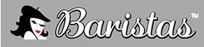 baristas logo